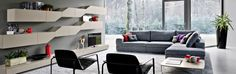 Novamobili | Home, Arredamento mobili stile italiano armadi letti librerie comodini, design, made in italy
