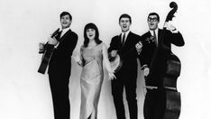 The Seekers, I'll Never Find Another You (1968)