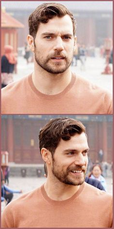 Henry Cavill, Men's Fashion, Actor, Male Model, Good Looking, Beautiful Man, Guy, Handsome, Cute, Hot, Sexy, Eye Candy, Muscle, Hairy Chest, Abs, Six Pack, Fitness, Superman ヘンリー・カヴィル 俳優 男性モデル フィットネス スーパーマン