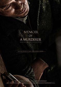Bir Katilin Anıları Türkçe Dublaj izle