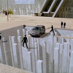 False floor Honda