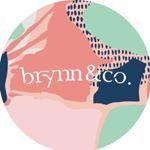 Amanda // Brynn&Co (@brynnandcoshop) • Foton och videoklipp på Instagram