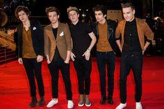 One Direction 2013ajkasd