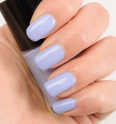 Cult Nails Casual Elegance, Intriguing, Winter's Light Nail Lacquers Reviews, Photos, Swatches
