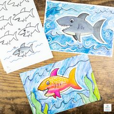 Arts and Crafts for Kids | Ideas & Inspiration - Arty Crafty Kids