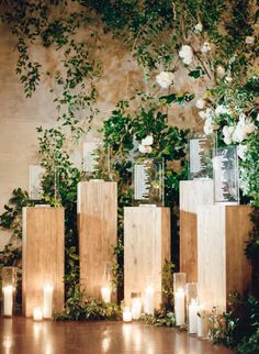 Wedding ceremony seating backdrops Ideas for 2019 Wedding Ceremony Ideas, Wedding Table Garland, Wedding Reception Backdrop, Card Table Wedding, Seating Chart Wedding, Seating Charts, Wedding Reception Decorations, Wedding Centerpieces, Reception Ideas