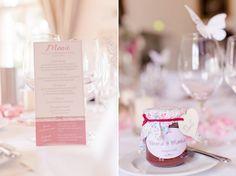hochzeit-papeterie-rosa-menue-gastgeschenk-marmelade