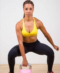 Conheça as vantagens do exercício que trabalha o corpo de forma completa