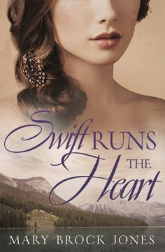 MARY BROCK JONES submitted SWIFT RUNS THE HEART designed by Danielle Maait. JF: Another cover from Danielee Maait that shows her complete control of the story elements that animate readers of this genre of fiction. Best Romance Novels, Romance Novel Covers, Romance Books, Underworld Michael, Luke Holland, Photo Romance, Love Cover, Cover Art, Fall From Grace