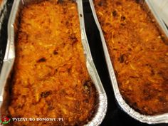 Lasagna, Macaroni And Cheese, Ethnic Recipes, Food, Mac And Cheese, Meals, Yemek, Lasagne, Eten