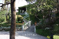 Villa Cipresi - Varrena