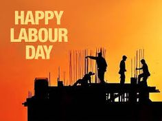 happy labor day images The date was picked because of occasions on the opposite side of the Atlantic. Labour Day Wishes, Pakistan Images, Labor Day Quotes, Wish App, International Workers Day, 4th Of July Images, Christian Organizations, Happy Labor Day, Quote Of The Day