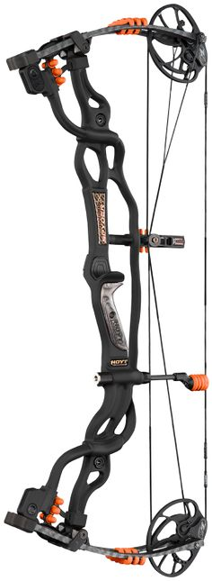 416 Best Compound bow images in 2016 | Bow hunting, Hunting
