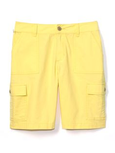 Found! The best shorts to hide a tummy. Thanks, @Dusty Post Creek #fashion #shorts #clothes