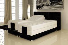 matrac, ágybetét
