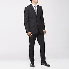 Traje Slim Fit Traje Slim Fit, Basement, Breast, Suit Jacket, Suits, Formal, Fitness, How To Wear, Jackets