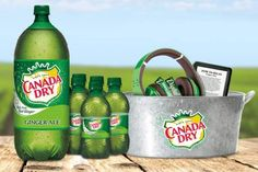 Canada Dry Rewards Instant Win Game (Over Prizes! Instant Win Games, Snack Recipes, Snacks, Visa Gift Card, Best Candy, Ginger Ale, The 100, Canada, Official Rules