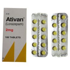 minocycline antibiotic dosage