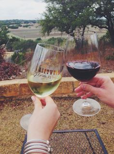 Come by Driftwood Estate Winery after Christmas Day to wine-down before the New Year! #txwine #driftwood #wine #Christmas