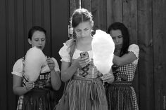 Photography Awards, Street Photography, Lima City, In This Moment, Portrait, People, Photos, Fashion, Oktoberfest