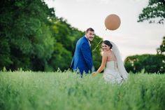 Devon Wedding Photographer  #weddingphotographerdevon #weddingphotographydevon #devonweddingphotography