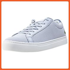 dd26a90fae4ae 266 Best Lacoste Shoes images in 2018 | Lacoste shoes, Lacoste, Shoes