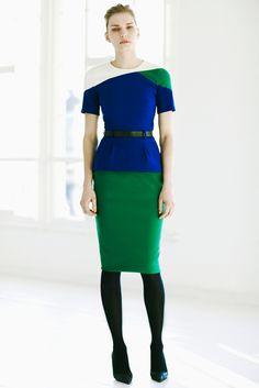 http://www.style.com/slideshows/fashion-shows/pre-fall-2012/preen-by-thornton-bregazzi/collection/12