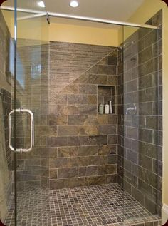 Shower Stall Design Ideas 25 best ideas about small shower stalls on pinterest shower stalls bathroom stall and small tiled shower stall Shower Stall Designs 50th Structural Dimensions Inc Design Build Remodel