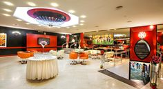 Booking.com: Hotel Aro Palace , Braşov, Romania - 1040 Guest reviews . Book your hotel now!