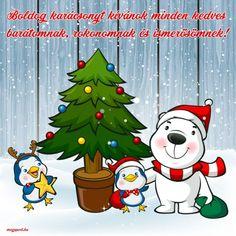 Áldott, békés, boldog karácsonyt kívánok! - Megaport Media Share Pictures, Animated Gifs, Yoshi, Snoopy, Awesome, Fictional Characters, Watch, Art, Art Background