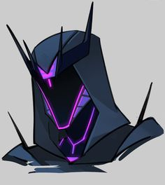 Transformers Humanized, Transformers Soundwave, Transformers Funny, Character Concept, Character Art, Arte Robot, Armor Concept, Fandoms, Sound Waves