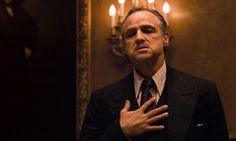 Coppola lançará diário gigantesco com bastidores de 'O Poderoso Chefão'…