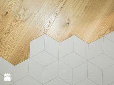 Płytki podłogowe do kuchni. Wybieramy efektowne wykończenie podłogi kuchennej - Homebook.pl