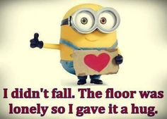 30 Minions Quotes                                                                                                                                                                                 More