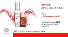 Sorteo ATPSES