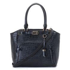 Michael Kors Blake Pebbled Leather Satchels in Black Michael Kors Blake Pebbled Leather Satchels for sale with the low price. Clutches shop worth visit. [MK028] - $67.99 : Discount Michael Kors Handbags ,Accessory OutLet online, Buy cheap Michael Kors Handbags Wallets ,and Accessories online ,Michael Kors Oultet Is your Best Choices
