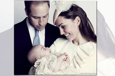 kate and george - Buscar con Google