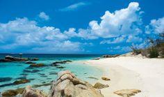 Cairns & Great Barrier Reef, The Ultimate Australian Escape (Condé Nast Traveller)