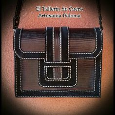 Moldes on Pinterest | Patrones, Moda and Bag Patterns