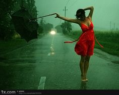 Life isn't about waiting for the storm to pass, it's about Learning to dance in the rain. Description from pinterest.com. I searched for this on bing.com/images