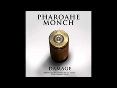 pharoahe monch damage