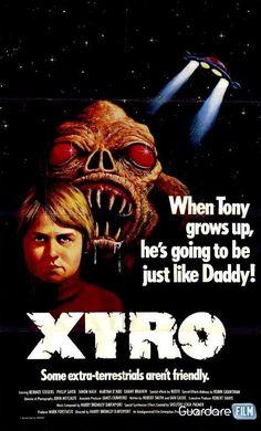 Xtro, attacco alla Terra Streaming (1983) ITA Gratis | Guardarefilm: http://www.guardarefilm.co/streaming-film/9809-xtro-attacco-alla-terra-1983.html