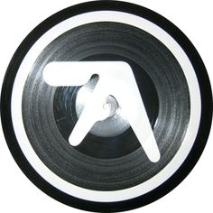 Aphex Twin - Analord 10