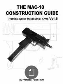 c5035771ac87d347bacd8241ff6bcae2 how to build survival the diy sten gun (practical scrap metal small arms vol 3) pdf Custom Sheet Metal Box at soozxer.org