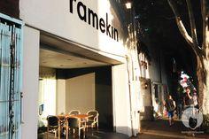 Ramekin Ice Cream Los Feliz