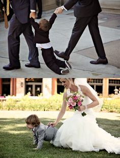 this will prolly be me someday...