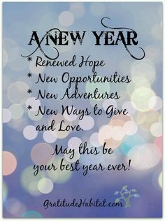 50 more new year quotes greetings wishes messages with images all things shabby and beautiful m4hsunfo
