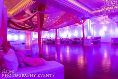 Carlyle at the Palace | Plainview, NY | (516) 756-1600