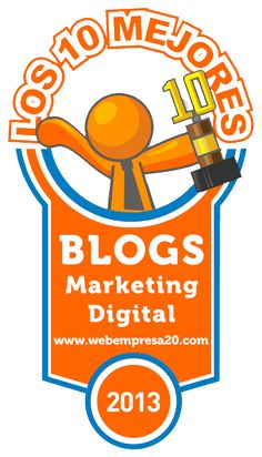 Blogs marketing digital