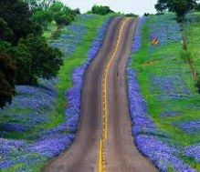 Texas Less Traveled - the best kept secrets of the Lone Star State